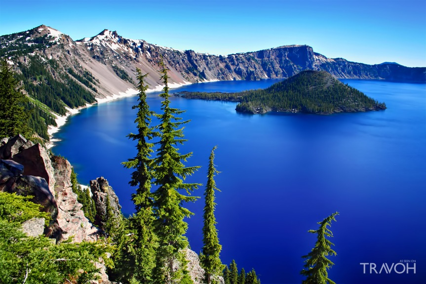 02-crater-lake-oregon-travoh