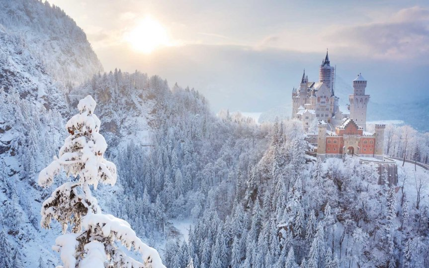 10-winter-NEUSCHWANSTEIN0417