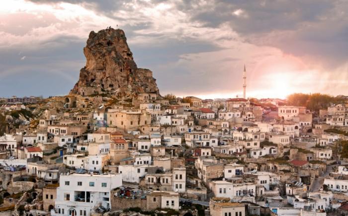299216-istock-cappadocia