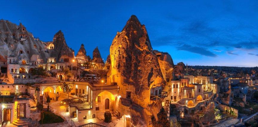 cappadocia-cave-suites