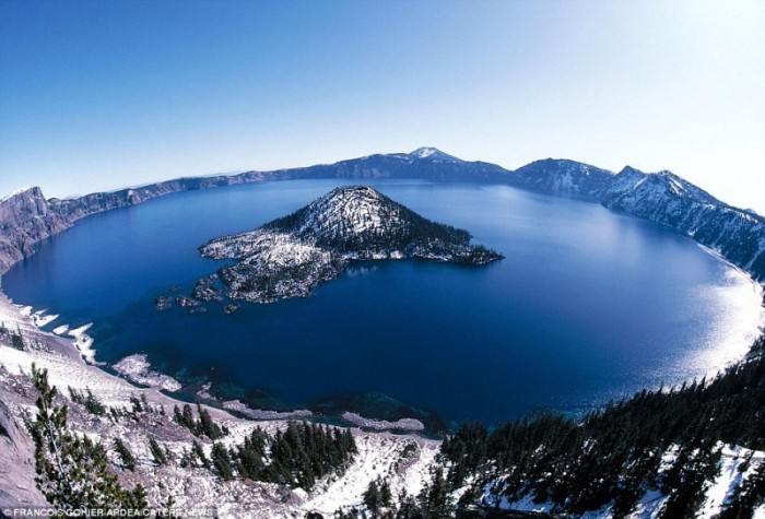 Crater_Lake-2