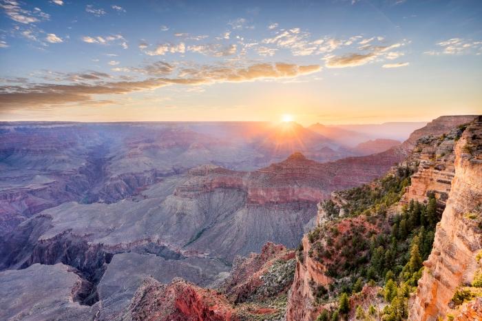 Grand-Canyon-gen-431dd25fd6d9
