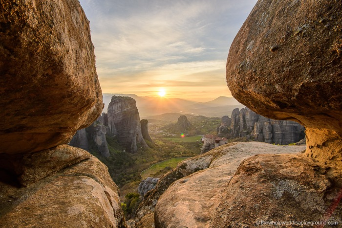 Greece-Meteora-Best-Photo-Locations-9