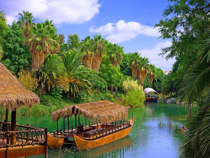 Iquitos-Tours1