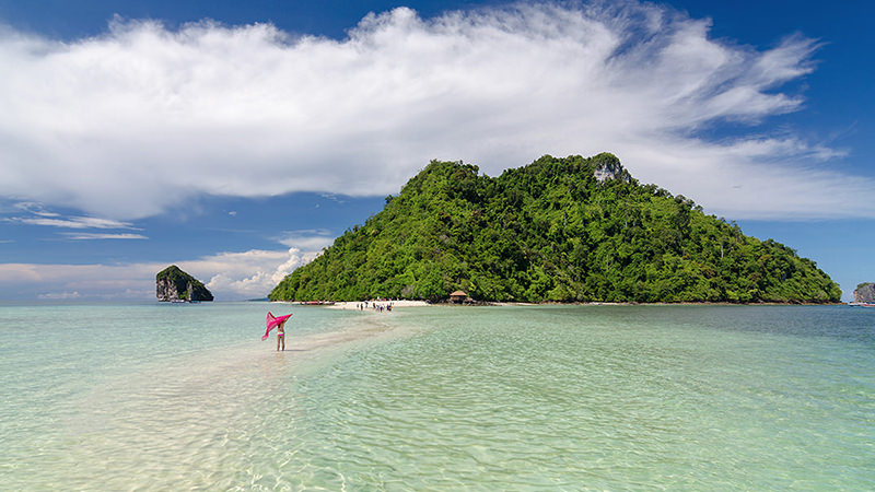 krabi-best-attractions-LT