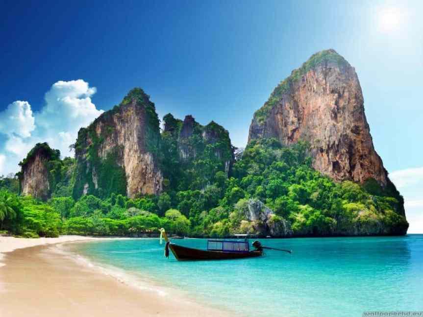 Krabi-Thailand-5