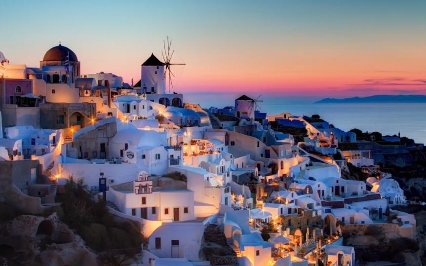 oia-greece-santorini-1680x1050-1024x640