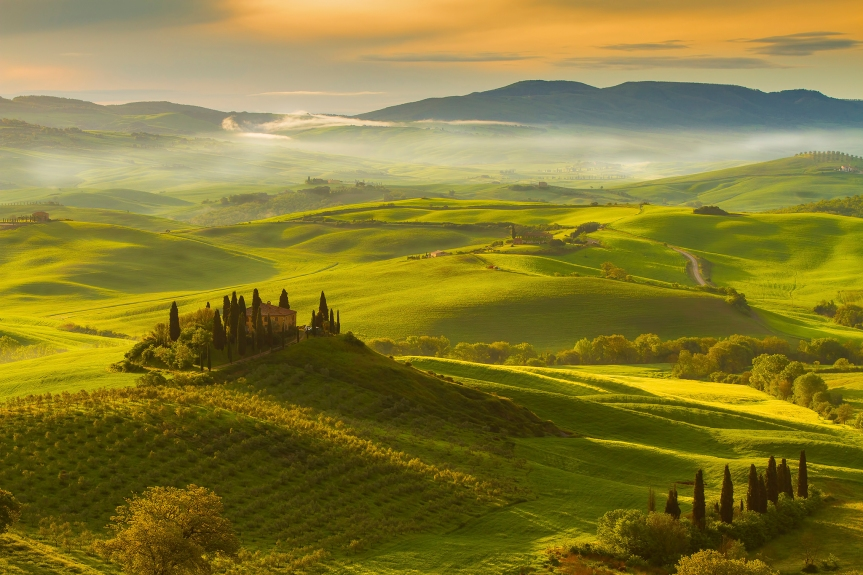 podere-belvedere-in-the-val-dorcia-tuscany-italy_l