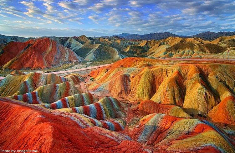 rainbow-mountains-5