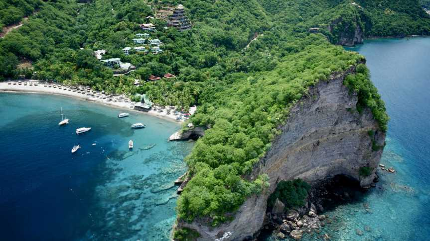 st-lucia-40194145-1495183682-ImageGalleryLightboxLarge