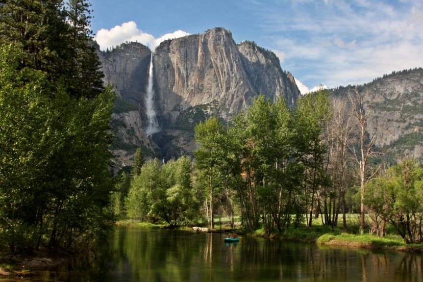 swinging-bridge-yosemite-falls-1000w