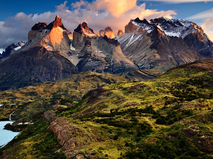 Torres_del_Paine_Patagonia_Chile_WEB__88987.1476462454.1280.1280