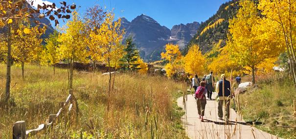 Visiting-the-Maroon-Bells-Aspen-Trail-Finder