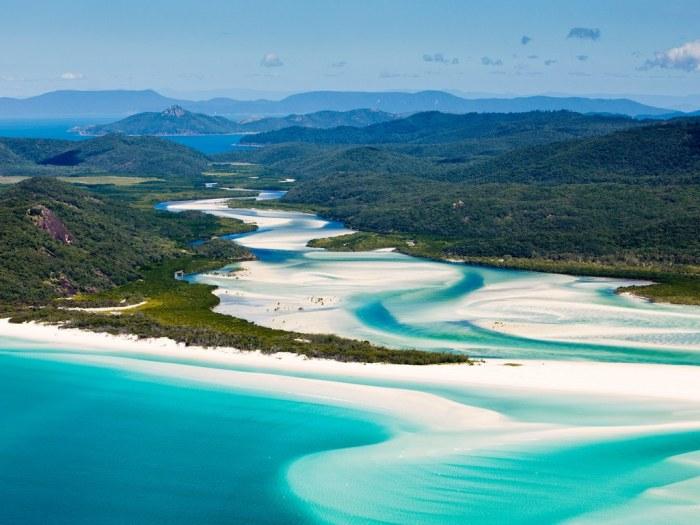 whitehaven-beach-australiaGettyImages-166766115
