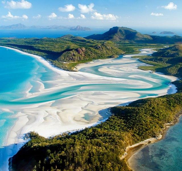 whitehaven-beach-whitsunday-island-australia