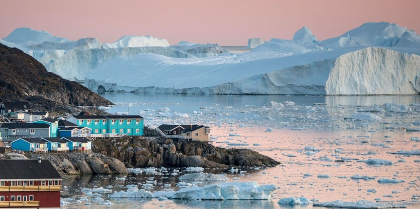 2500x1250_an-icefjord-cruise-near-ilulissat_-visit-greenland---mads-pihl