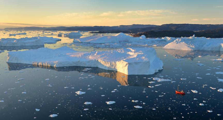 ilulissat-icefjord-from-the-air_10036131333_o-1