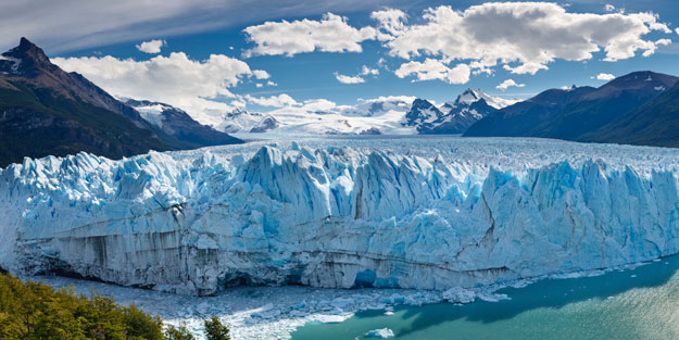 los-glaciares-national-park-luxury-argentina-ker-downey-1