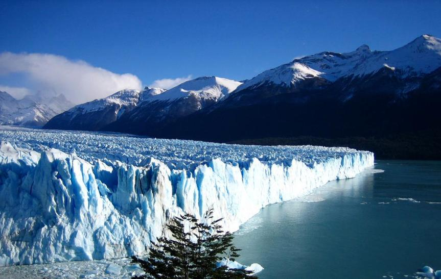 Los-Glaciares-National-Park-Pictures