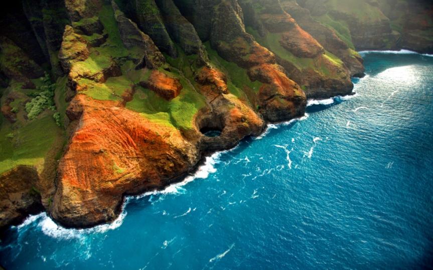 na-pali-coast-kauai-hawaii-980x613