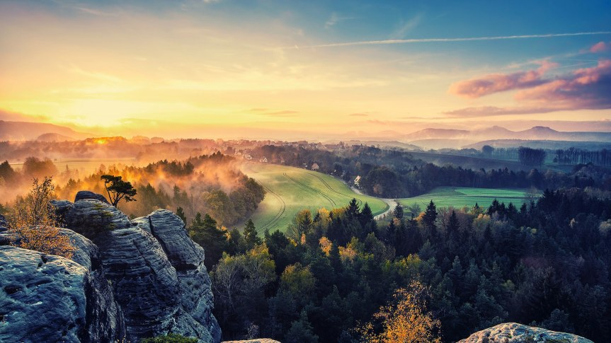 World___Germany_Saxon_Switzerland_National_Park_in_Germany_096629_