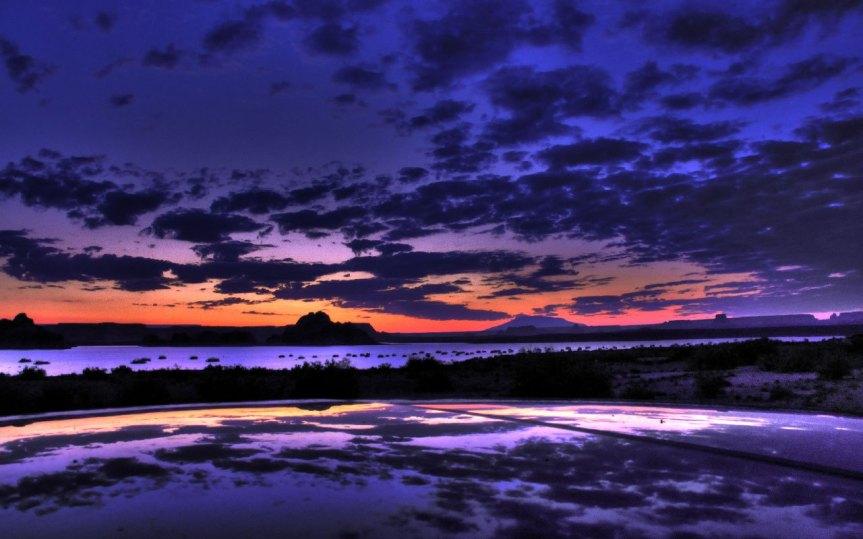 Lake_Powell_Utah_04