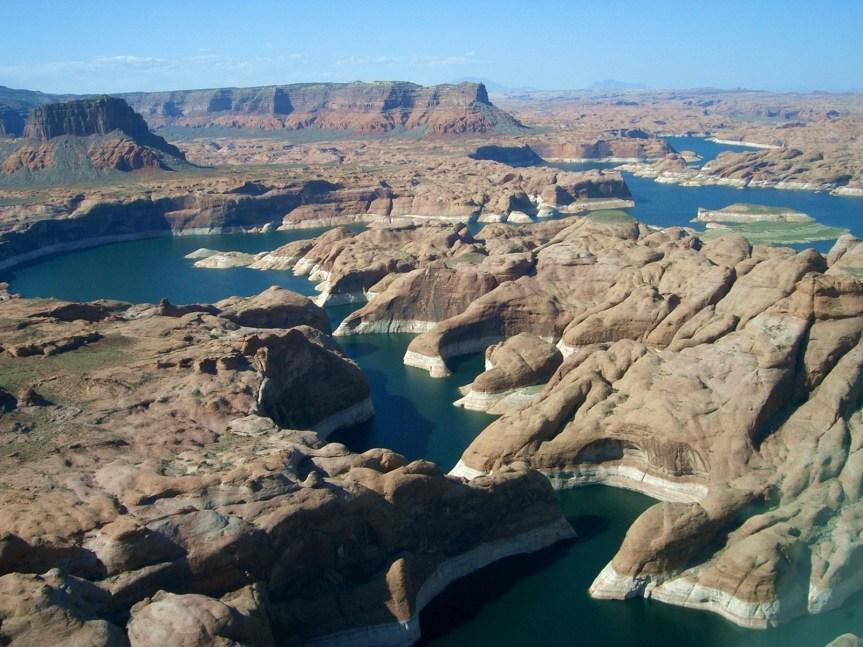 Lake_Powell_Utah_05