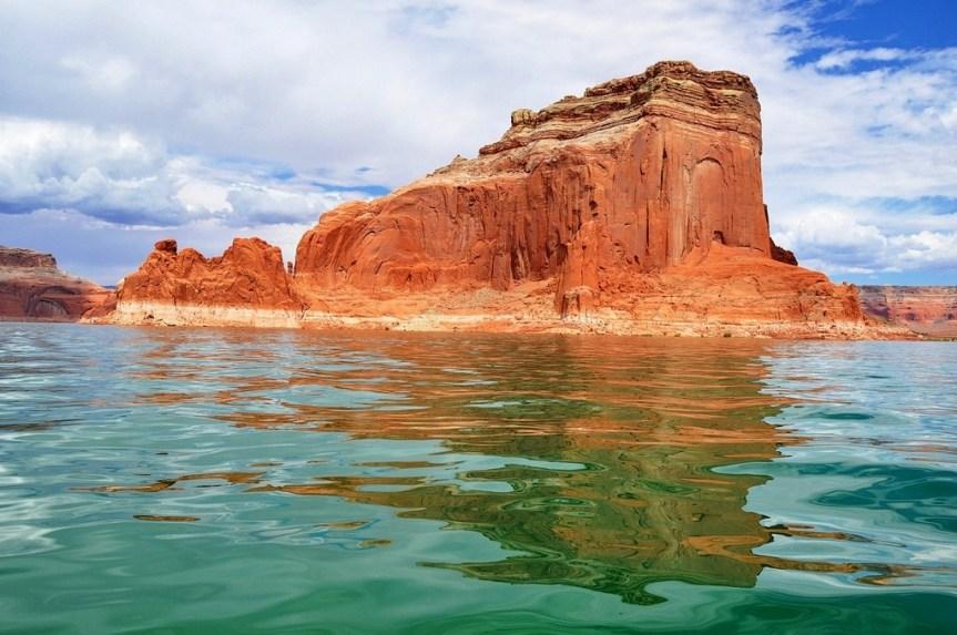 Lake_Powell_Utah_07